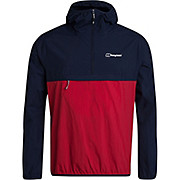 Berghaus Corbeck Wind Resistant Smock SS20