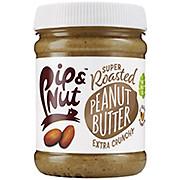 Pip & Nut Super Roast Crunchy Nut Butter 225g