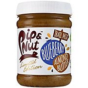 Pip & Nut Blueberry Trail Mix Nut Butter 225g