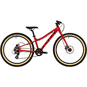 Vitus 24+ Kids Bike 2021