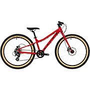Vitus 24+ Kids Bike 2021