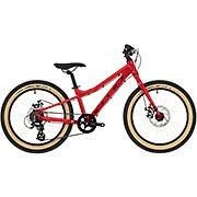 Vitus 20+ Kids Bike 2021