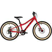 Vitus 20+ Kids Bike 2021