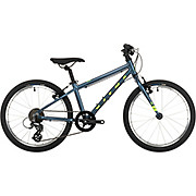 Vitus 20 Kids Bike 2021