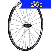 Easton EA70 SL Clincher Disc Rear Wheel