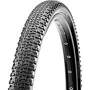 Maxxis Rambler Gravel Tyre - SilkShield - TR