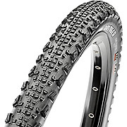 Maxxis Ravager Gravel Tyre - SilkShield - TR