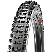 Maxxis Dissector MTB Tyre - 3CT - EXO - TR