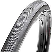 Maxxis Velocita AR Gravel Tyre - EXO - TR