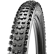 Maxxis Dissector DH Tyre - 3CG - DH - TR - WT