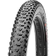 Maxxis Rekon+ Tyre - 3CT - EXO - TR