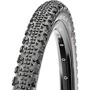 Maxxis Ravager Gravel Tyre - EXO - TR
