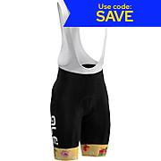 Alé Womens Tropical Toucan Bib Shorts SS20