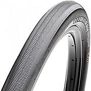 Maxxis Velocita AR Gravel Tyre - TR