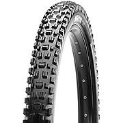Maxxis Assegai MTB Tyre - 3CT - EXO+ - TR