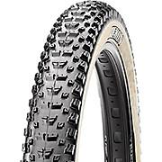 Maxxis Rekon MTB Tyre - EXO - TR - Skinwall
