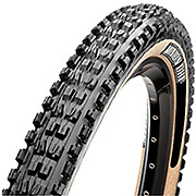 Maxxis Minion DHF MTB Tyre - EXO - TR - WT