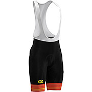 Alé Sunset Stripe Bib Shorts SS20