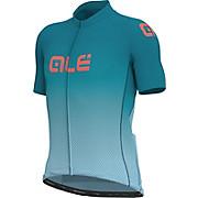 Alé Fading Dots Short Sleeve Jersey SS20
