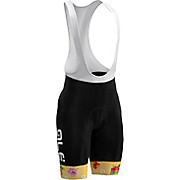 Alé Tropical Toucan Bib Shorts SS20