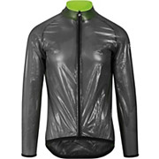 Assos MILLE GT Clima Jacket evo SS20