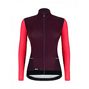 Santini Womens Coral Jacket AW19
