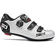 Sidi Alba 2 Road Shoes 2020