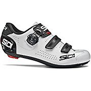 Sidi Alba 2 Road Shoes 2020