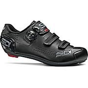 <h2> Sidi Alba 2 Mega Road Shoes</h2>