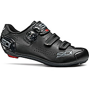 <h2> Sidi Alba 2 Mega Road Shoes</h2>