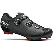 Sidi Eagle 10 MTB Shoes 2020