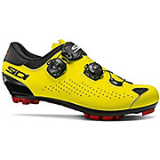 Sidi Eagle 10 MTB Shoes