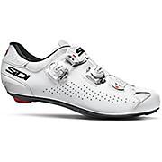 Sidi Genius 10 Road Shoes 2020