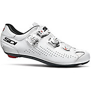 Sidi Genius 10 Road Shoes 2020