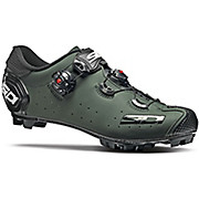 Sidi Jarin Road Shoes 2020
