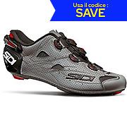 Sidi Shot Air Matte Road Shoes 2020