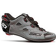 Sidi Shot Air Matte Road Shoes 2020