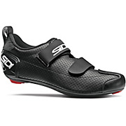 Sidi T-5 Air Road Shoes 2020