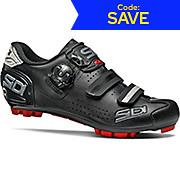 Sidi Womens Trace 2 MTB Shoes
