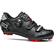 Sidi Womens Trace 2 MTB Shoes