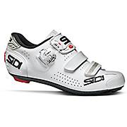 <h2> Sidi Women's Alba 2 Road Shoes</h2>