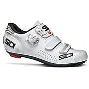 <h2> Sidi Women's Alba 2 Road Shoes</h2>