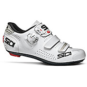Sidi Womens Alba 2 Road Shoes