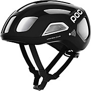 POC Ventral AIR SPIN NFC Helmet 2020