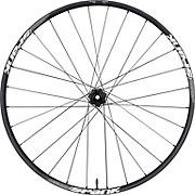 Spank 359 Boost Rear Wheel