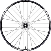 Spank 359 Boost Front Wheel