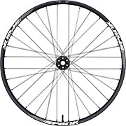 Spank 359 Boost Front Wheel