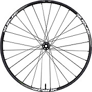 Spank 350 Vibrocore™ Boost Front Wheel