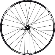 Spank 350 Vibrocore™ Boost Front Wheel
