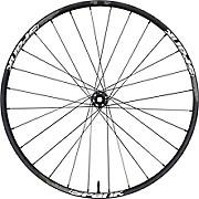 Spank 350 Vibrocore™ Boost Front MTB Wheel
